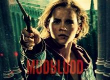 Mudblood