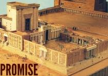 temple promise
