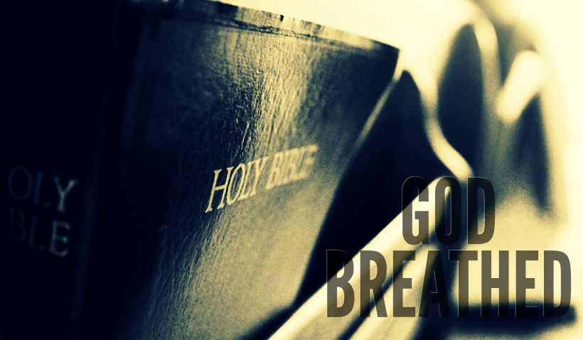 god-breathed-trw