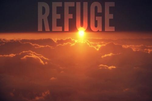 refuge trw