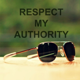 Authority Edit