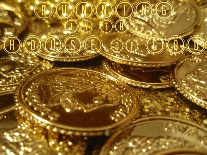 coins edit