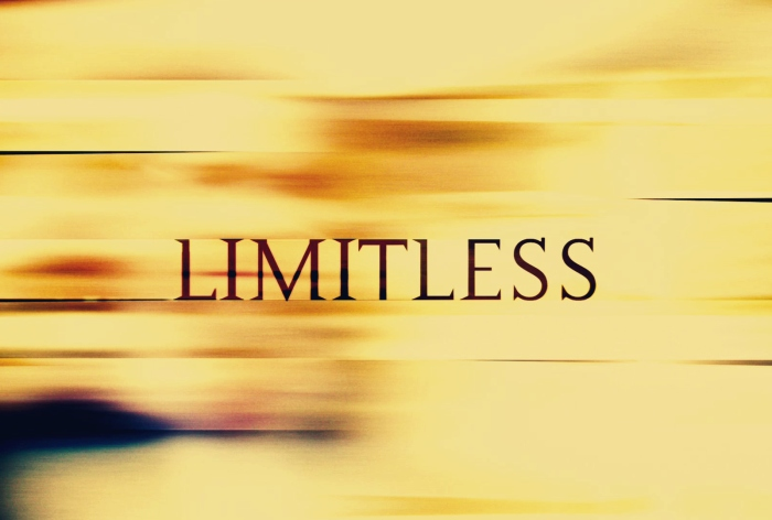 Limitless Edit