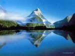 mountain-03