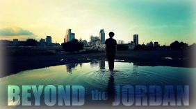 beyond the Jordan edit