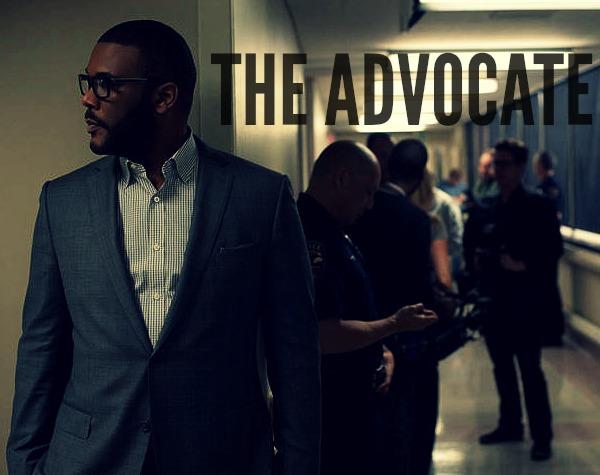 advocate (1)