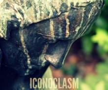 Iconoclasm