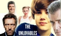 The Unlovables