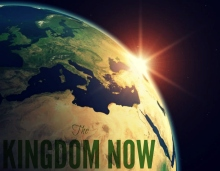 Kingdom Now