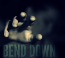 bend down 2rb