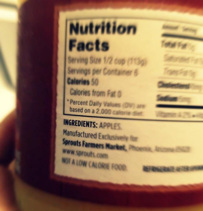 ingredients 2rb