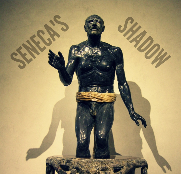 seneca shadow 2rb