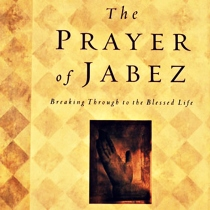 prayer-of-jabez2rb