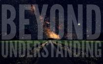 beyondunderstanding
