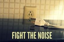 Fightthenoise