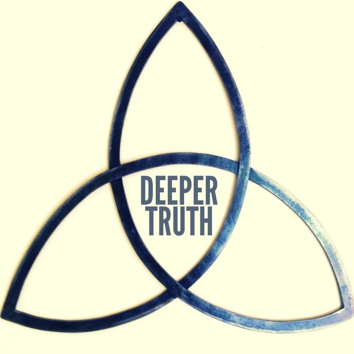 trinity truth