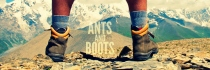 Ants and Boots 2rb