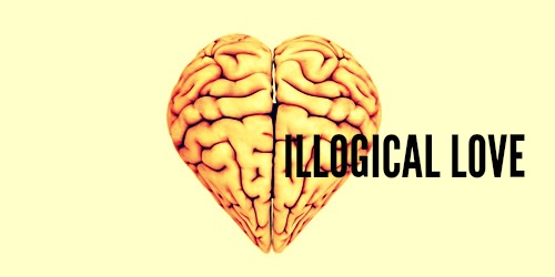 brain-heart1