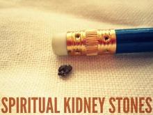 spiritual kidney (1)