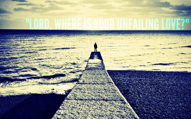alone_life