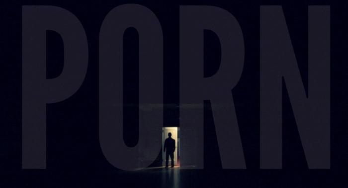 porn trw