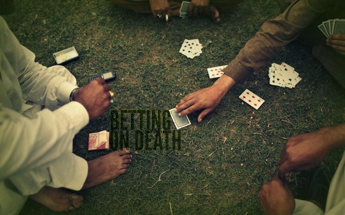 betting-on-death
