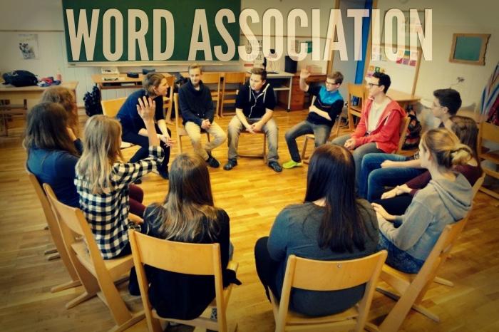 word-association-trw