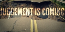 judgement-is-coming