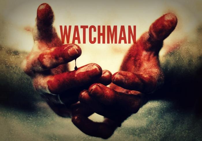 watchman-trw