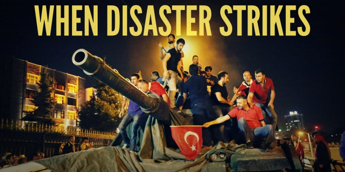 when-disaster-strikes