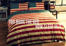 you-made-the-bed