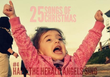 25-songs-4-hark-the-herald-angels-sing