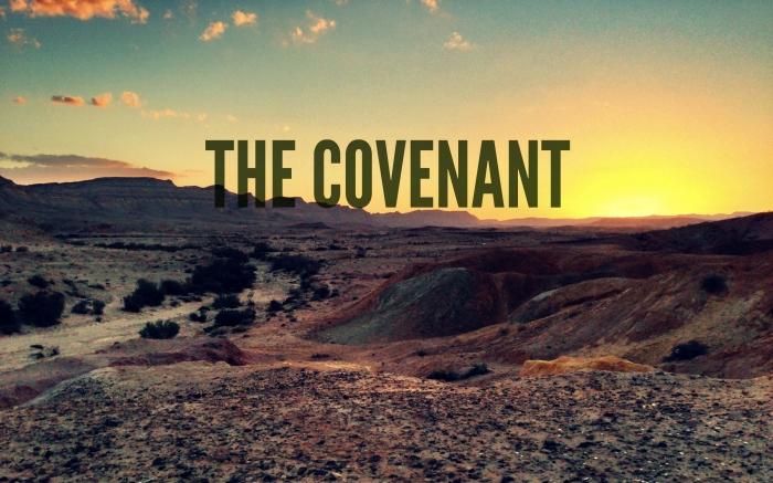 covenant-trq