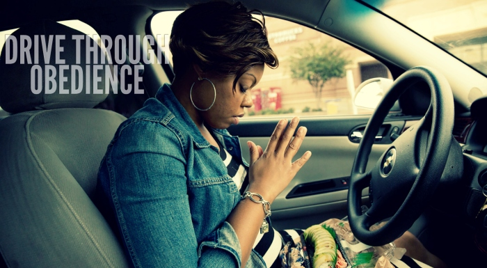 drive-through-obedience