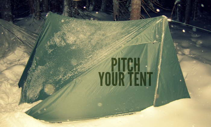 pitch-your-tent
