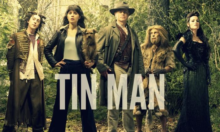 tin-man-trw