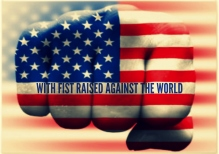 with-fist-raised-against-the-world